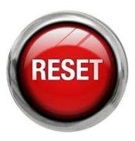 Phần mềm reset máy in các dòng máy in Epson và hướng dẫn